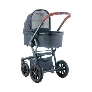 Moon Kinderwagen